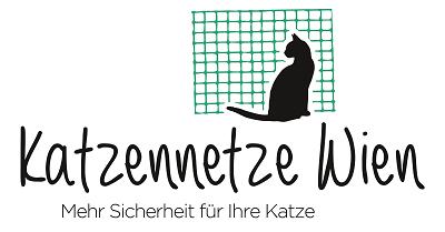 Katzennetze Wien